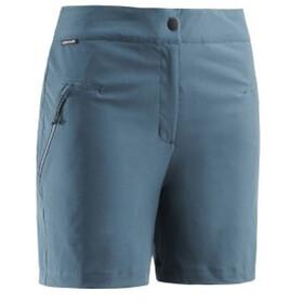 Lafuma LD Skim - Shorts Femme - Bleu pétrole
